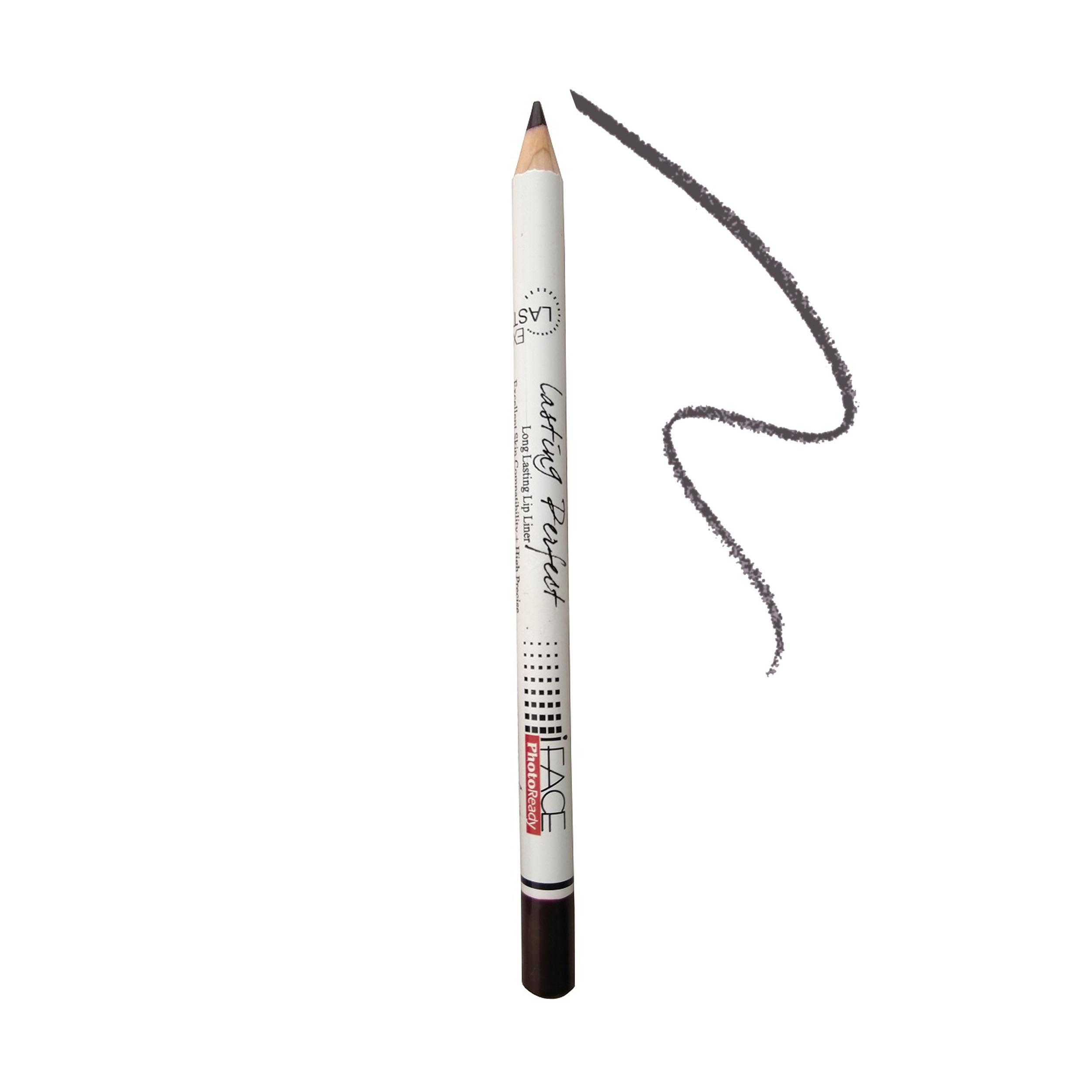 مداد لب آی فیس شماره L06